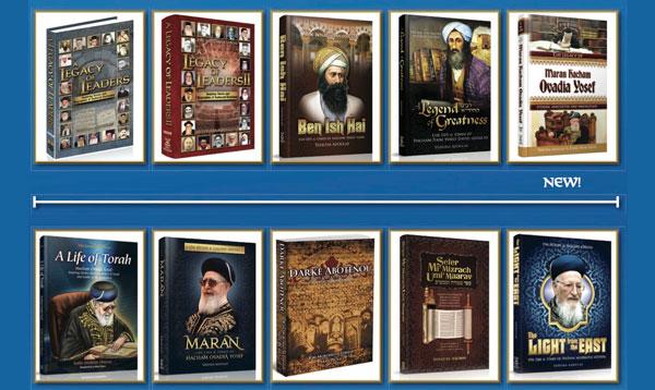 our-publications