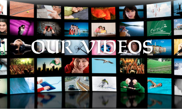 our-videos